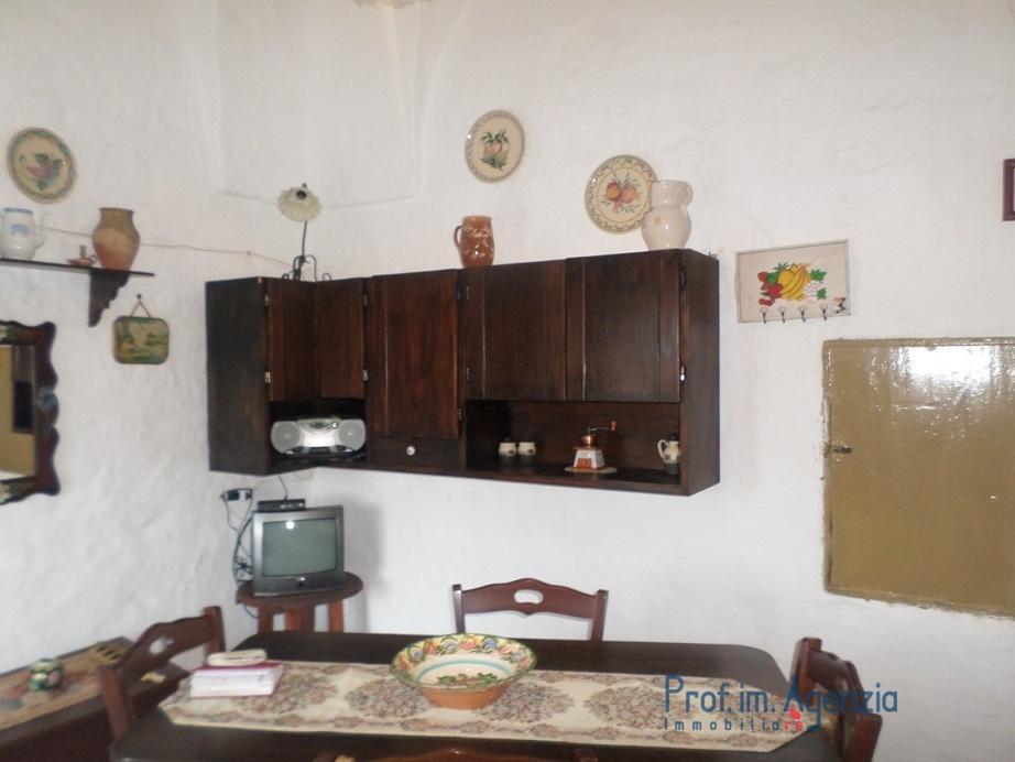 Verkauf Bauernhäuser Ostuni - Hütte Ortschaft Agro di Ostuni