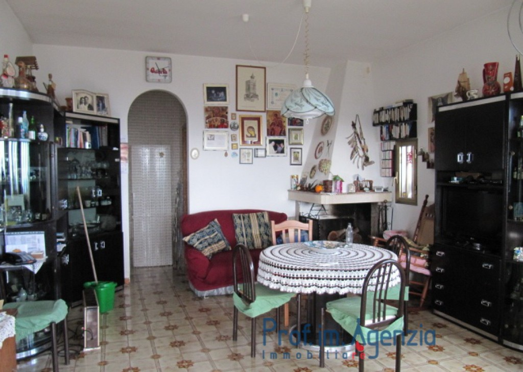 Sale Country houses Ostuni - Wonderful country house  Locality Agro di Ostuni