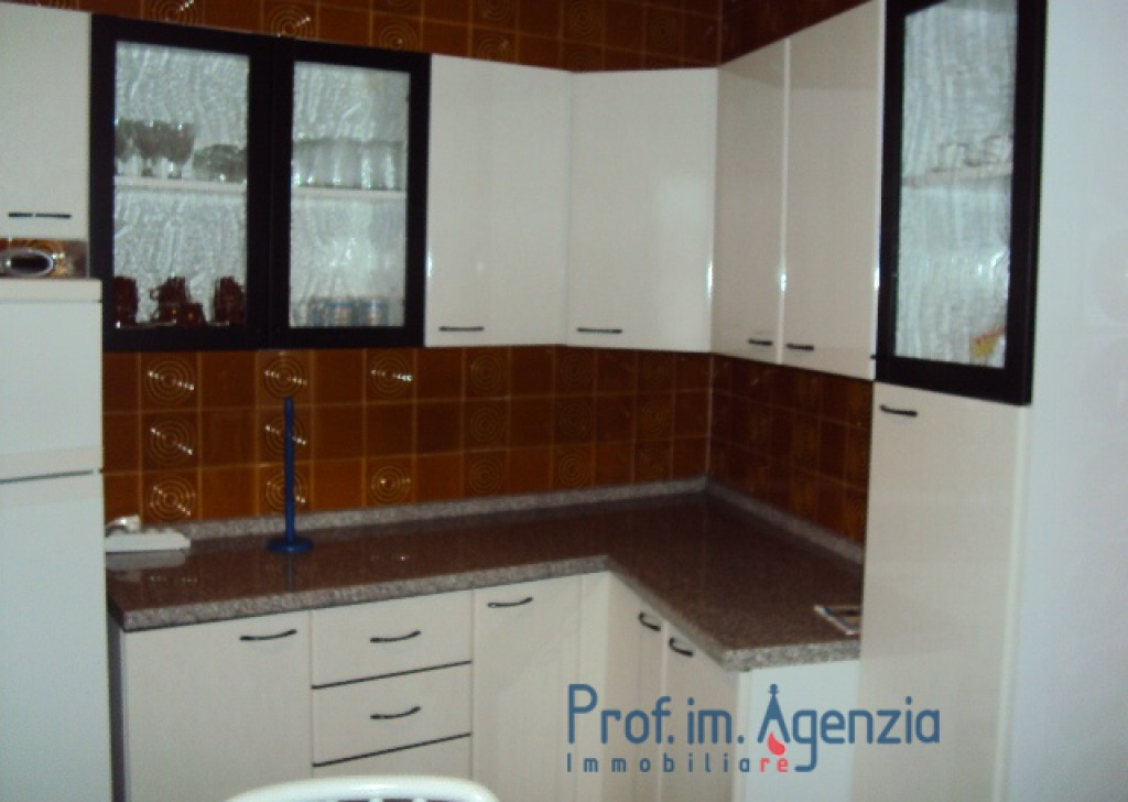 Sale Independent apartments Carovigno - Splendid flat at the ground floor, independent Locality Città di Carovigno