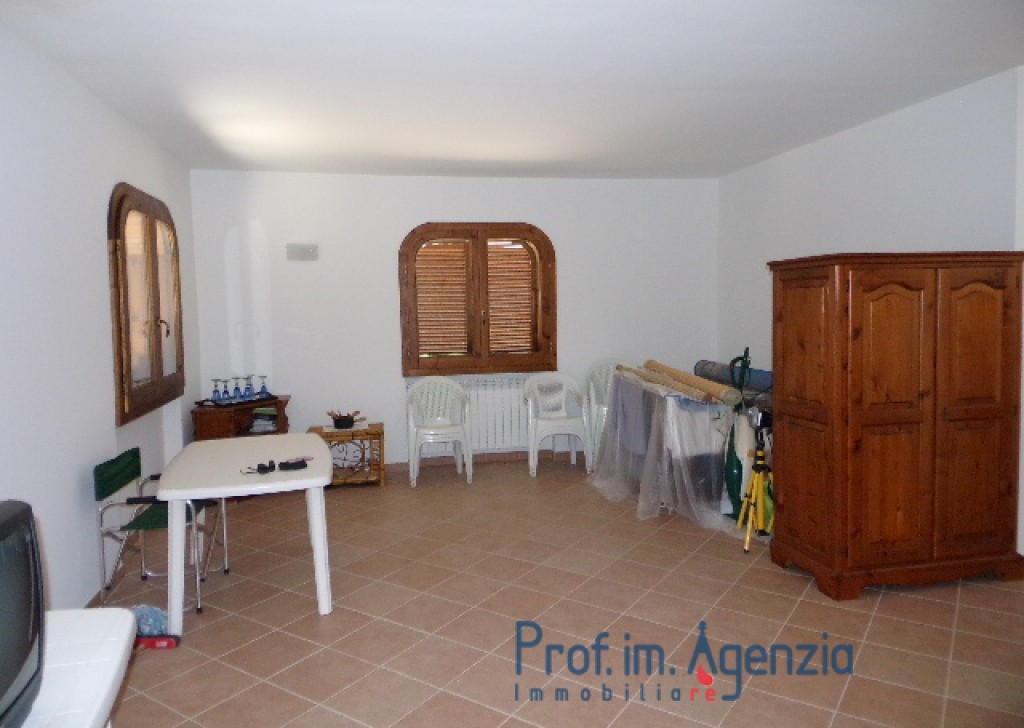Sale Country houses Carovigno - Fascinating country house Locality Agro di Carovigno