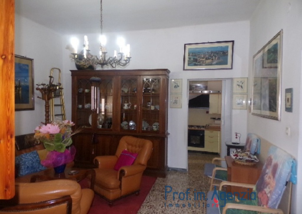 Sale Country houses Latiano - Countryside villa Locality Agro di Latiano