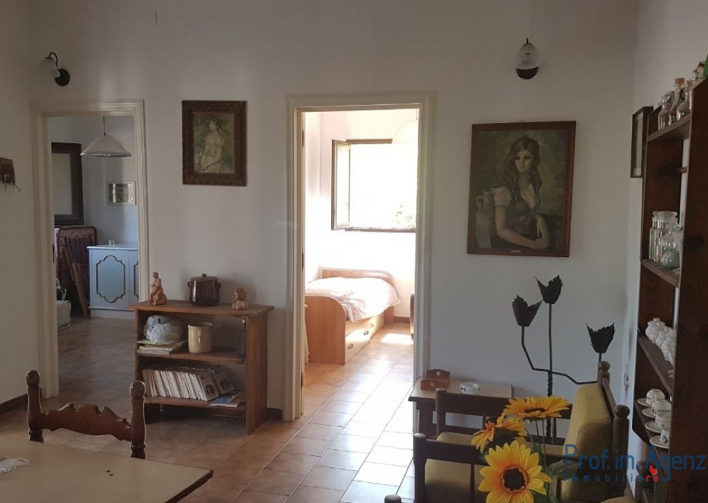 Sale Country houses Francavilla F. - Country house Locality Agro di Francavilla Fontana