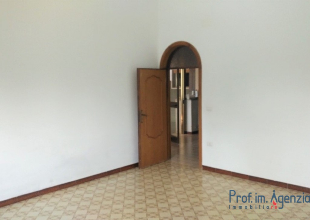 Sale Country houses S. Vito dei N. - House in the countryside Locality Agro di San Vito dei Normanni