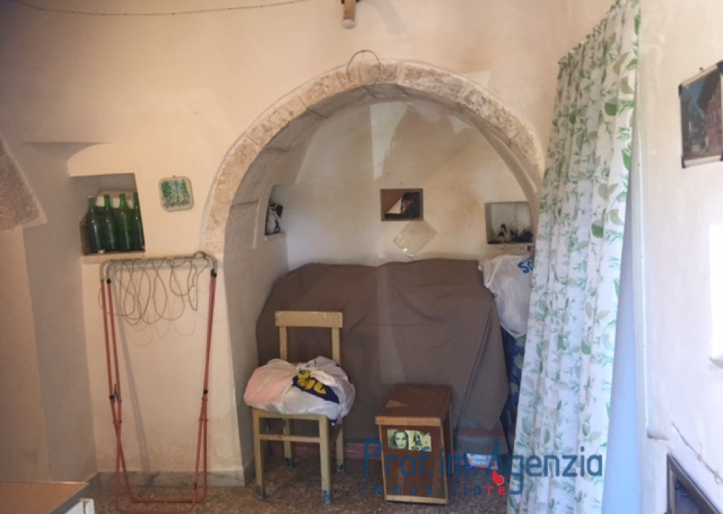 Sale Country houses Martina Franca -  Villa in the countryside Locality Agro di Martina Franca