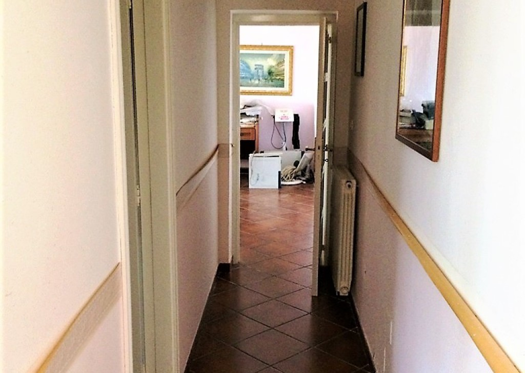 Sale Country houses Ceglie Messapica - Villa in the countryside Locality Agro di Ceglie Messapica